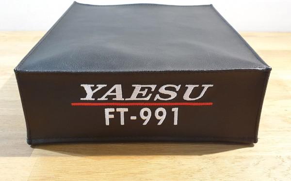DX Covers - Staubschutzhaube für Ihren Yaesu FT-991