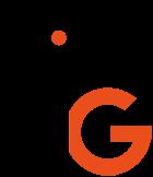 JGHiTechnology