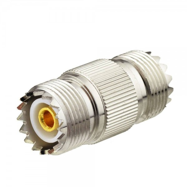 Adapterstecker PL-Verbinder Spezial