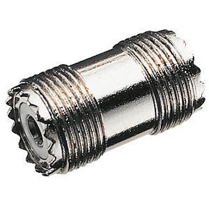 Adapterstecker PL-Verbinder