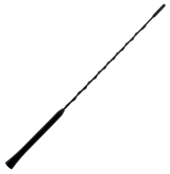Flexibler Strahler mit M6 Gewinde